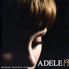 Adele - 19 cover