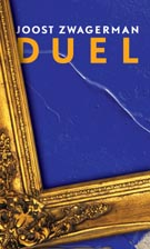 Duel cover