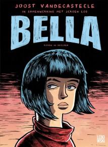 Bella-hires