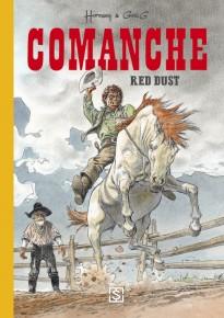 Comanche1_cover