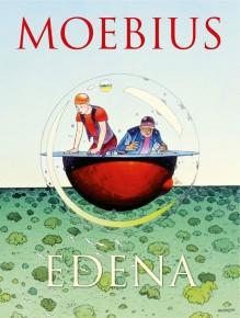 Edena_cover