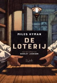 LOTERIJ_cover-208x300