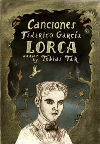 Lorca-cover750