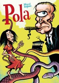 Pola_cover