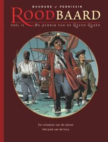 Roodbaard12_cover