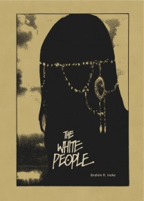 TheWhitePeople_cover