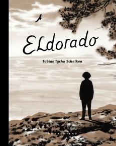 Tobias Eldorado