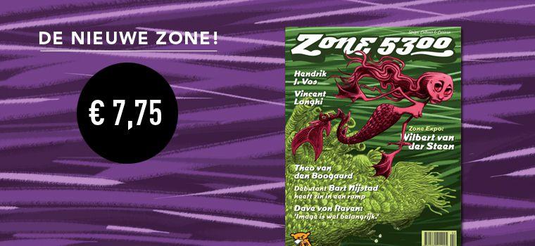 zone-105