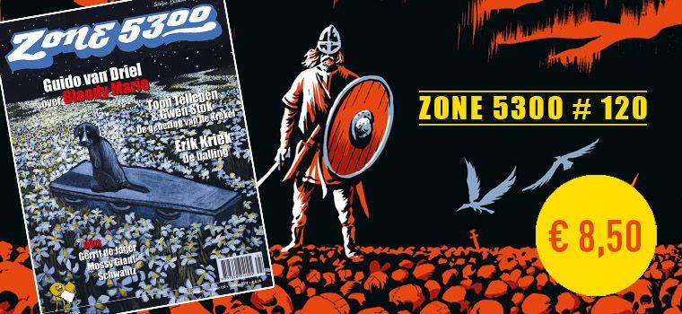 zone-slider 120 nieuw