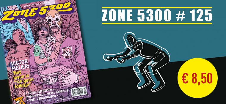 zone-slider 125