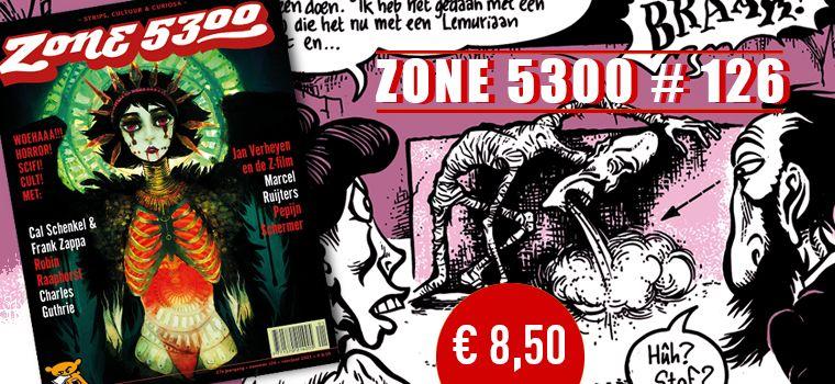 zone-slider 126