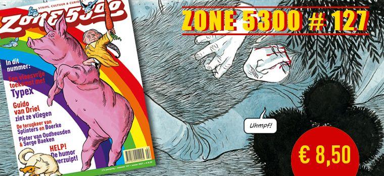 zone-slider 127
