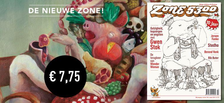 zone-slider_106