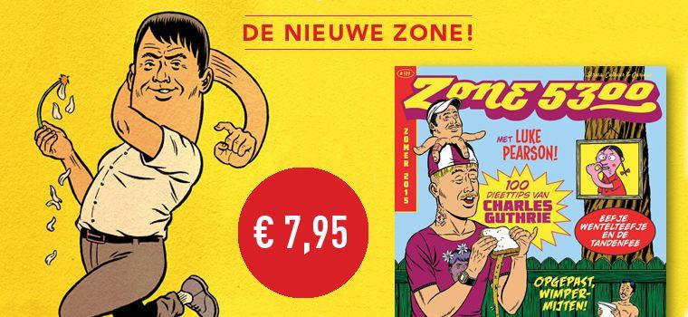 zone-slider_109