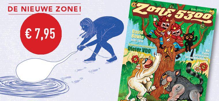 zone-slider_111