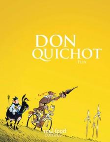 don-quichot-omslag-rgb-2018-04-18-1-orig_orig