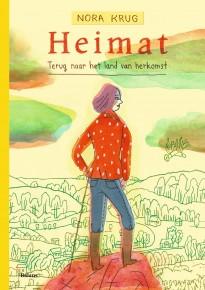 heimat cover