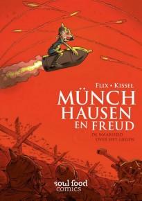 munchhausen_cover