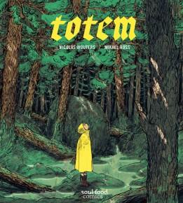 totem-omslag-rgb-medres_orig